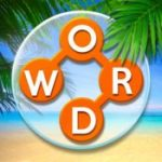 Wordscapes Daily Puzzle November 22 2017 Answers