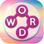 Wordscapes Uncrossed Daily May 21 2020 Answers