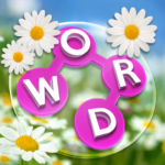 Wordscapes In Bloom Daily April 21 2020 Answers